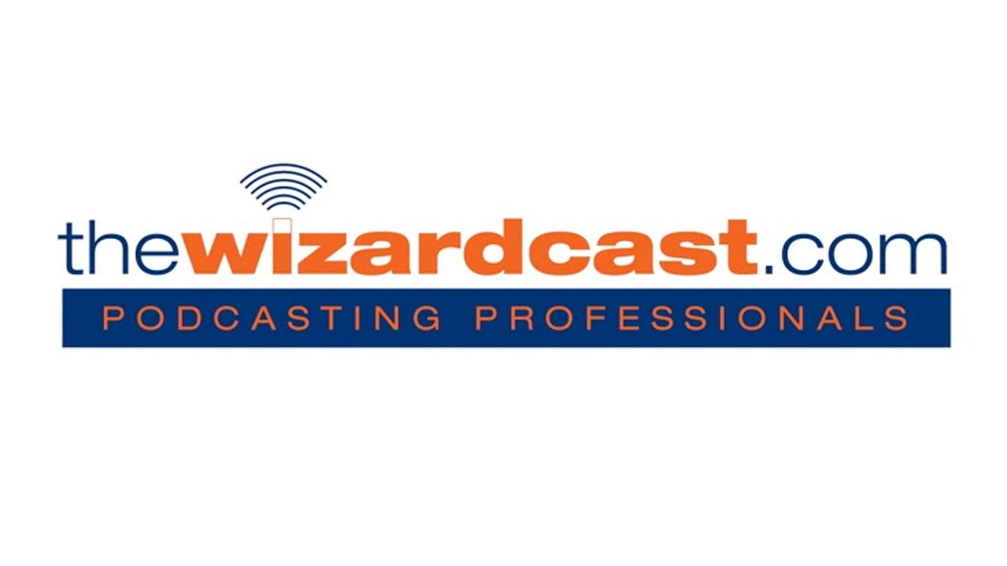 The Wizardcast